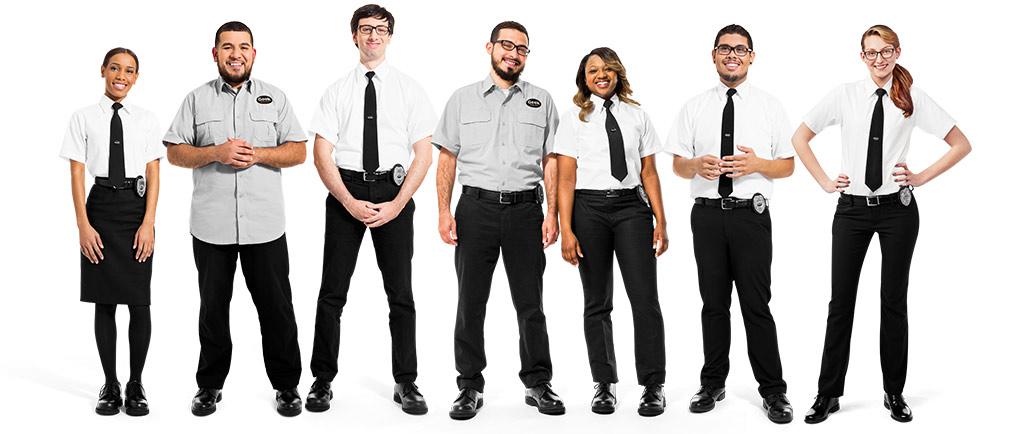 Buys Geek Squad \u2013 Geek Tattoos - geek squad autotech