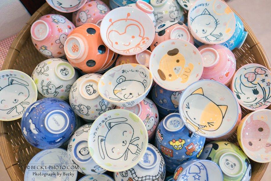 【九州】。日本美肌溫泉「嬉野溫泉」老街散策!豐玉姫神社、嬉野溫泉足湯