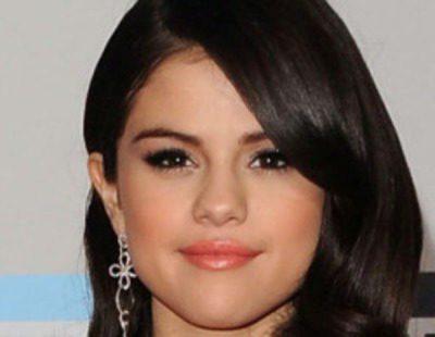 La madre de Selena Gomez sufre un aborto y la cantante cancela sus conciertos - Bekia Actualidad