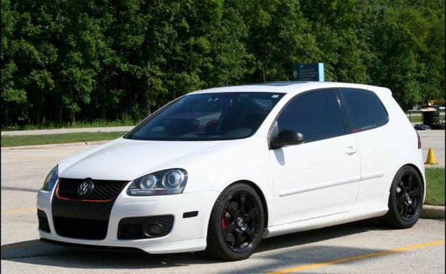 acura-precision-concept-detroit-naias-2016-19 Acura Or Lexus