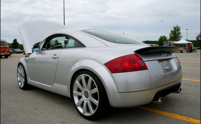 img_9447 Infiniti Acura Lexus