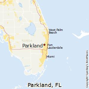 Image result for parkland florida