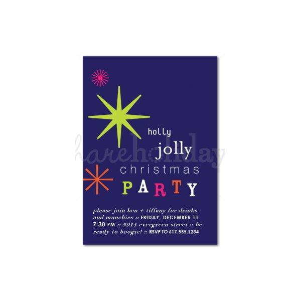 Top 10 Christmas Party Invitations Templates Designs for Parties of - invitation for a get together