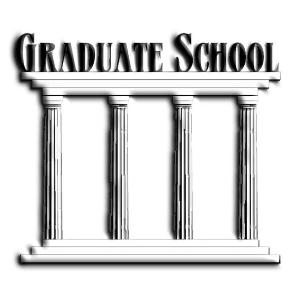How to Apply to Graduate School A Guide for Prospective Grad Students