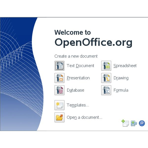 Converting OpenOffice to Word - Saving OpenOffice Documents in MS