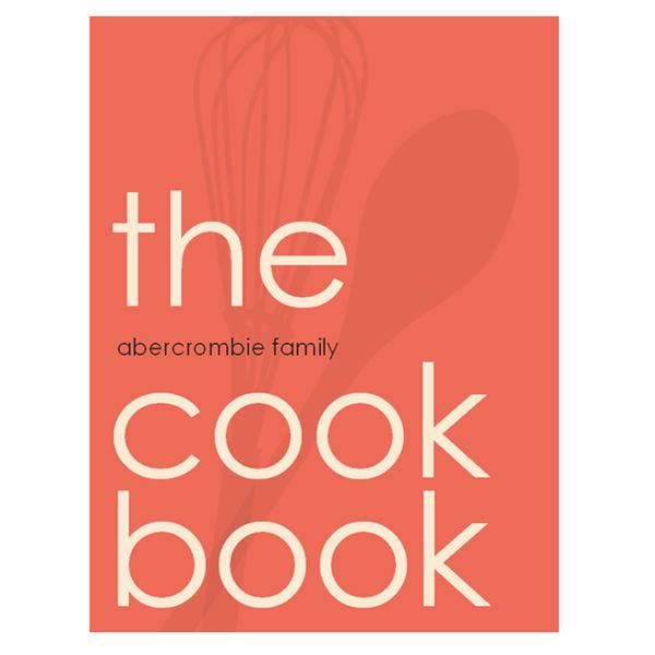 Collection of Free Cookbook Templates Great Layouts for Recipe and - microsoft word book template free
