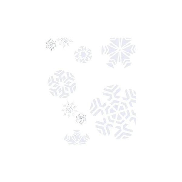 border free new snowflake border template snowflake border and - snowflake borders for word