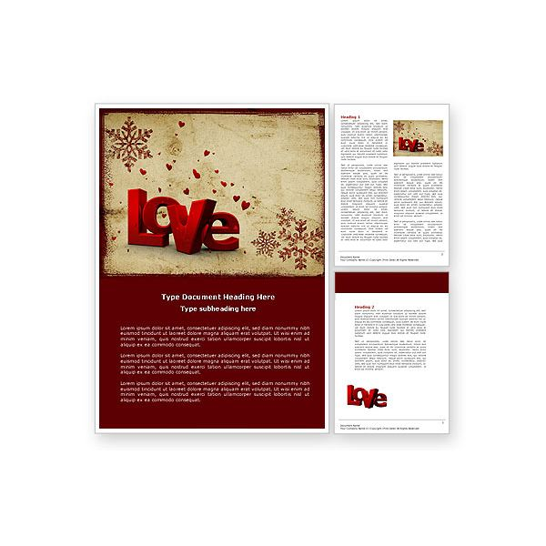 Where to Find Free Church Newsletters Templates for Microsoft Word - church newsletter