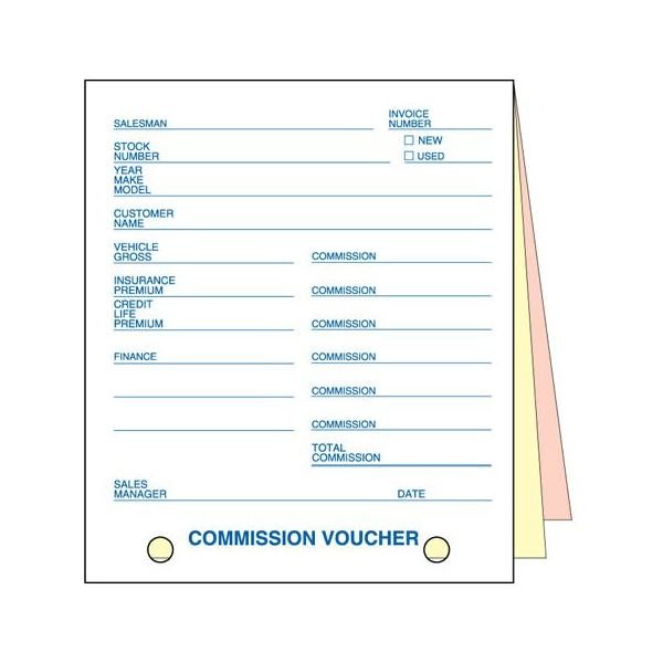 Examples of Sales Commission Agreement and Compensation Plan Templates - compensation plan template