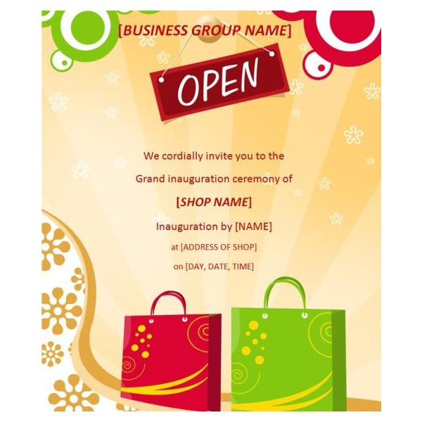 meet and greet flyer examples - Bire1andwap - free meet and greet flyer template