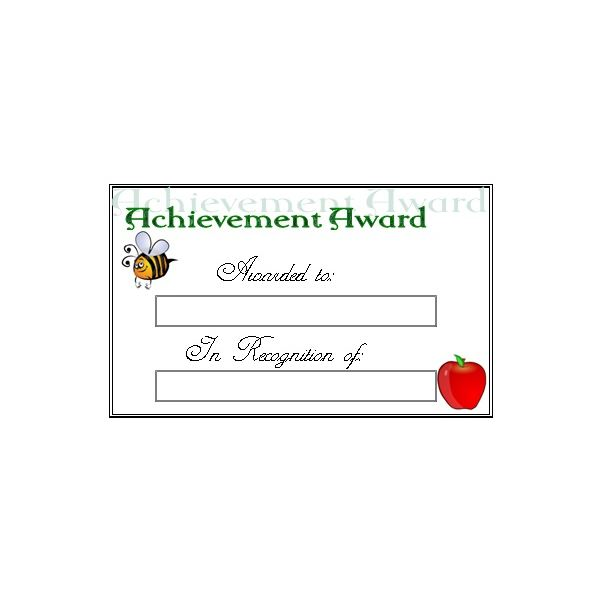 Awards Certificates Templates Free Download Elevation Church Annual