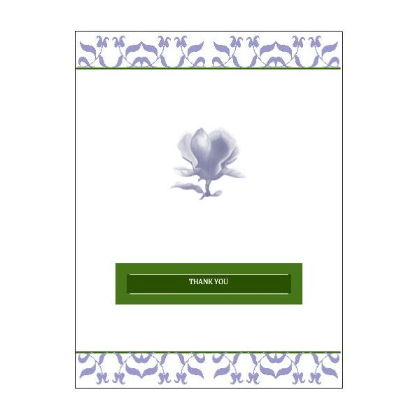 Farewell Card Template Say Farewell To Your Colleague And Happy - free farewell card template