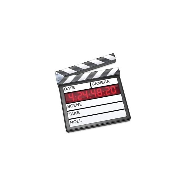 How to Find a Final Cut Pro 7 Example Certification Test