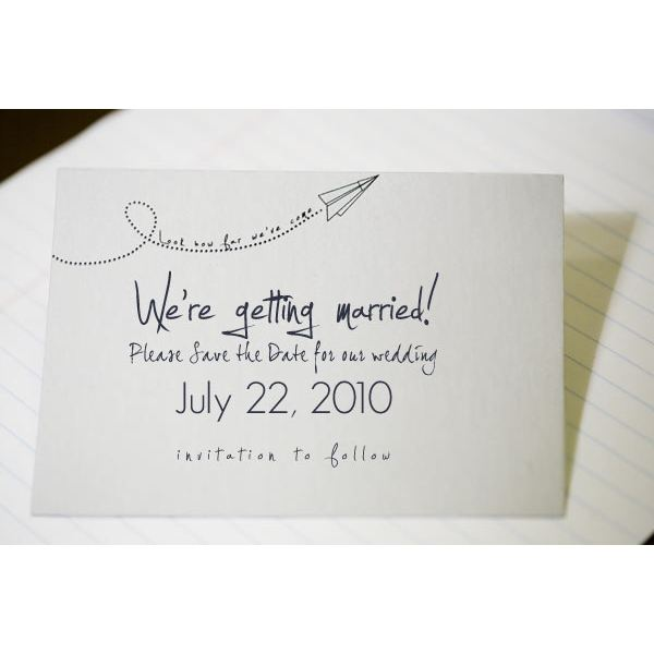 Top 10 Free Save-the-Date Templates Great Resources for Weddings - printable postcard template free