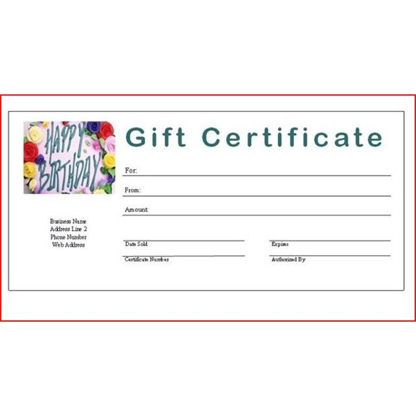 print your own vouchers - Goalgoodwinmetals - Make Your Own Voucher