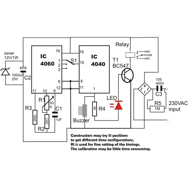 pump fan motor wiring diagram motor repalcement parts and diagram