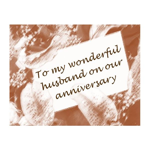 Free Anniversary Card Templates for Microsoft Publisher - free printable anniversary cards