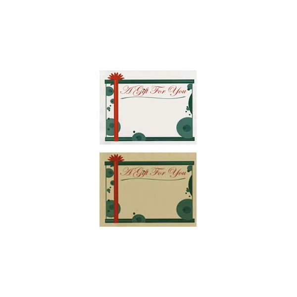 10 Free Holiday Border Templates for Flyers, Cards, Invitation, and