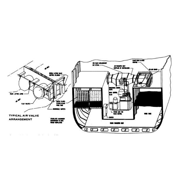 stabilizer electrical article about stabilizer electrical by the