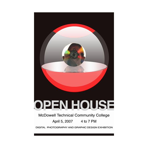 How To Create Open House Invitations for Your Place Of Business