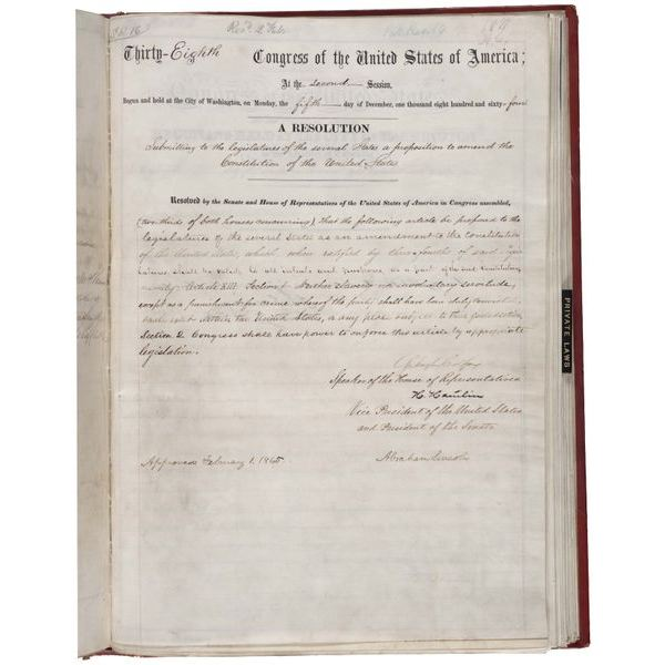The Great Compromise of the United States Constitution What is the
