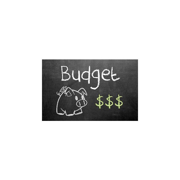 How to Create a Personal Budget for Managing Finances