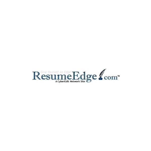 Reviews of 5 Top Resume Writing Services How to Create a - resume edge