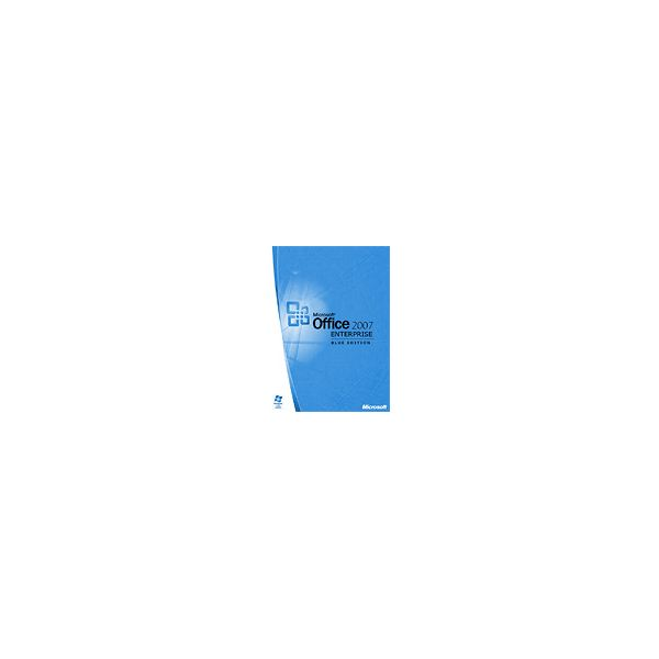 Microsoft Office 2010 Blue Edition Does it Exist?