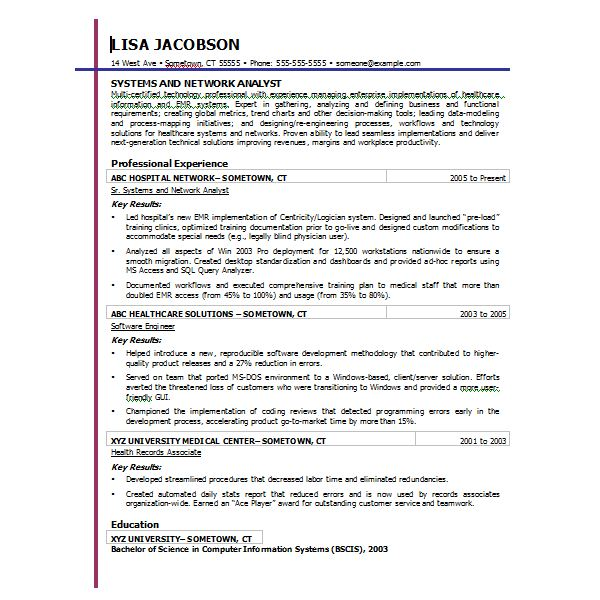 Ten Great Free Resume Templates Microsoft Word Download Links - Resumes Templates