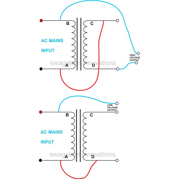 electrical relays for dummies
