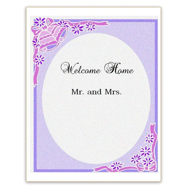 welcome back banner template for word - Minimfagency - welcome back template