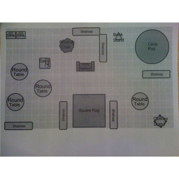 Free Room Planning Tools: Online Sites For Creating A Floor Plan