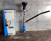 hookah in South Africa | Value Forest