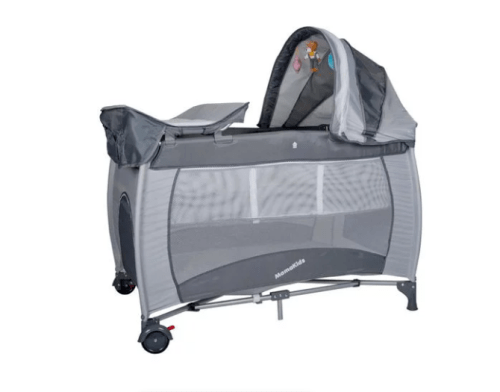 Egg Stroller Price South Africa Strollers Baby Camp Cot Travelling Camp Cot Bed