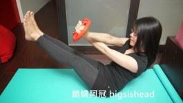 ♔貴婦之路♔臂熱健臂器(BURN MACHINE)–東方女性手臂緊實的好朋友