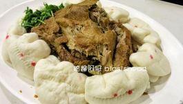 渝苑川菜|根治飲食外食川菜料理(台南中西區)20160813更新