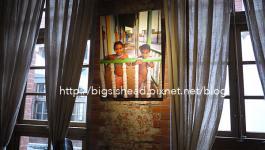 CUBA古巴新聞★許茹芸時光旅行古巴攝影展在華山園區好樣思維