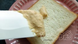 自製奶酥醬(milky-filling)(無奶粉)