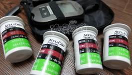 根治飲食法怎麼確認-以血糖機檢測是否震盪血糖的迷思