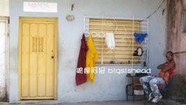 Cuba古巴遊記|聖地牙哥Santiago小旅行(蜜月之旅day14)