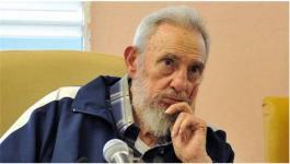 CUBA古巴新聞★世界名人的悲歌–卡斯楚的助聽器與蔣介石的膠帶