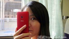 阿冠玩3C|ASUS Zenfone 5華碩手機連婆婆都好上手(Sponsored by ASUS)