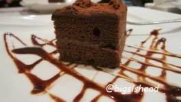 古巴♨蜜月自助旅行♨巧克力博物館