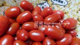 煮婦採買$產地宅配玉女聖女小番茄訂購價格資訊筆記