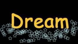 日有所思 夜有所夢|11/20-12/4關於結婚的夢(內有婚紗側拍影片)
