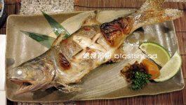 *說食話*台北松山 福顏日本料理へのへのもへの–如果不是住太遠就不只吃這幾次了!