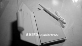 網站故事|把日記當成傳記在寫的傢伙們…