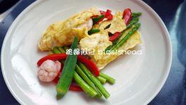®人妻廚房®懶人料理-早餐篇
