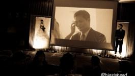 。喜喜來了。台南婚宴–謝親恩心肝寶貝MV