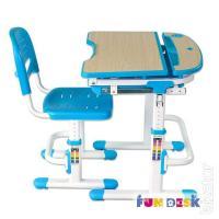 Desk Fun Desk and chair Sorisso